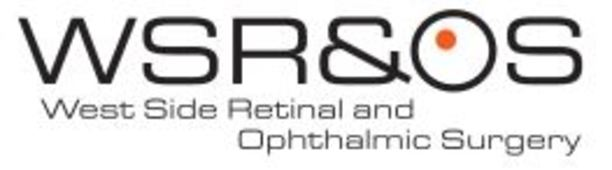 Westside Retinal Surgery & Ophthalmic Surgery Center, New York, , NY