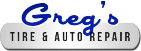 Greg's Tire & Auto Repair, Myerstown, , PA