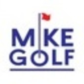 Mike Simmons Golf School, Miami, , FL
