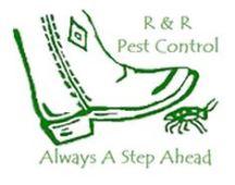 R & R Pest Control