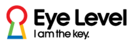 Eye Level of Kennesaw Due West              Math/English, Kennesaw, , GA