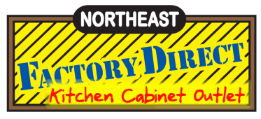 Kitchen Cabinet Outlet Cleveland, Cleveland, , OH