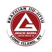 Gracie Barra Long Island, New Hyde Park, , NY