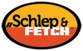 Schlep & Fetch