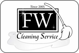 FW House Cleaning