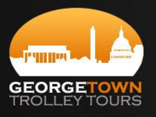 Georgetown Trolley Tours, Alexandria, , VA