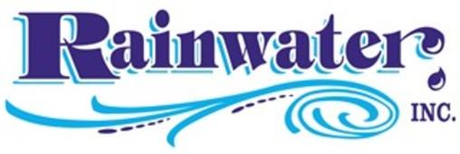 Rainwater Inc., Grandview, , WA