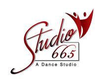 Studio 665, Woburn, , MA