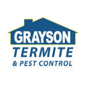Grayson Termite & Pest Control