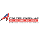 Airco Mechanical Heating & Air Conditioning