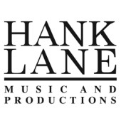 Hank Lane Music - New York, New York, , NY