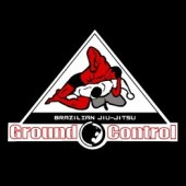 Ground Control Academy, Rosedale, , MD