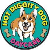 Hot Diggity Dog Daycare, Las Vegas, , NV
