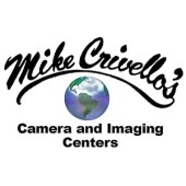 Mike Crivello's Camera Center, Brookfield, , WI