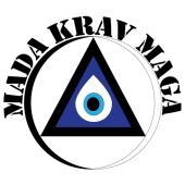 Mada Krav Maga, Shelby Township, , MI