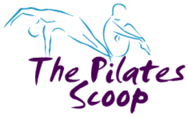 The Pilates Scoop, Naples, , FL