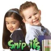 Snip-Its Haircuts for Kids & Parties - Lexington, Lexington, , SC
