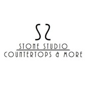 The Stone Studio Inc., High Point, , NC