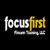 Focus 1st Firearms Training, Livonia, , MI
