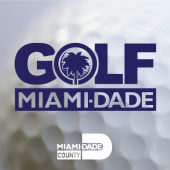 Golf Miami-Dade, Key Biscayne, , FL