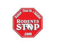 Rodents Stop, Van Nuys, , CA