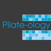 Pilate-ology, Los Angeles, , CA