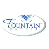 Fountain Day Spa, Ankeny, , IA