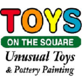 Toys On The Square, Hummelstown, , PA