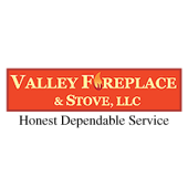 Valley Fireplace & Stove, Canton, , CT