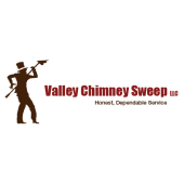 Valley Chimney Sweep, Canton, , CT