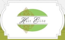 Hair Elite, Hawthorne, , CA