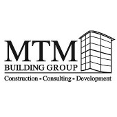 Nancy of MTM Building Group, Campbell, , CA