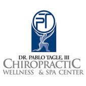 Dr. Pablo Tagle III Chiropractic Wellness Center, McAllen, , TX