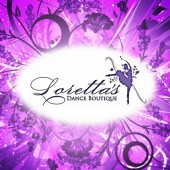 Loretta's Dance Boutique and Ballroom, Keego Harbor, , MI