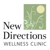 New Directions Wellness Clinic, Hood River, , OR