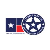TexBest Pest Control