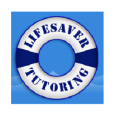 Lifesaver Tutoring