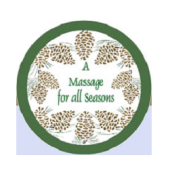 A Massage For All Seasons, South Lake Tahoe, , CA