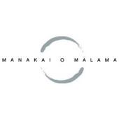Manakai O'Malama, Honolulu, , HI