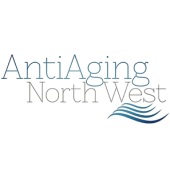 Anti-Aging North West, Spokane, , WA