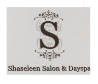 Shaseleen Skin Care Salon, Belmont, , MA