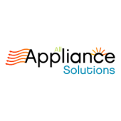 All Appliance Solutions Inc., Gainesville, , VA