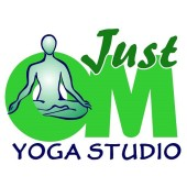 Just OM Yoga Studio, South Miami, , FL