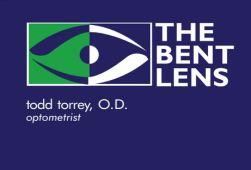 The Bent Lens, Denver, , CO