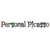Personal Picasso, San Marcos, , TX