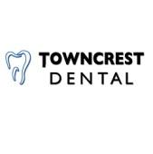 Towncrest Dental, Iowa City, , IA