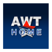AWT Home, Fort Valley, , GA