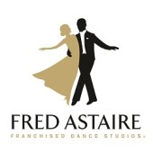 Fred Astaire Hartsdale Dance Studio, Hartsdale, , NY