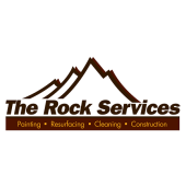 The Rock Services, Austin, , TX