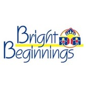 Bright Beginnings Child Development Center, Cary, , NC